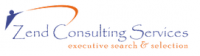 Jobs and Careers at Zend Consulting Services Egypt