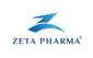 Java Developer at Zeta Pharma