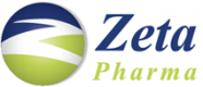 Jobs and Careers at Zeta Pharma Egypt