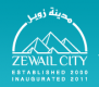 Jobs and Careers at Zewail City Egypt
