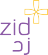Agile Project Manager / Scrum Master at Zid