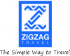 Jobs and Careers at Zigzag Travel Egypt