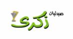 Jobs and Careers at Zikry-Pharmacies  Egypt