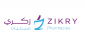 Pharmacist at Zikry-Pharmacies