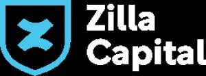 Zilla Capital Logo