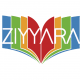 Jobs and Careers at Ziyyara Learning  Education Unlimited Egypt