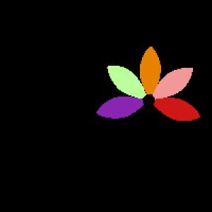 Zohoor Logo
