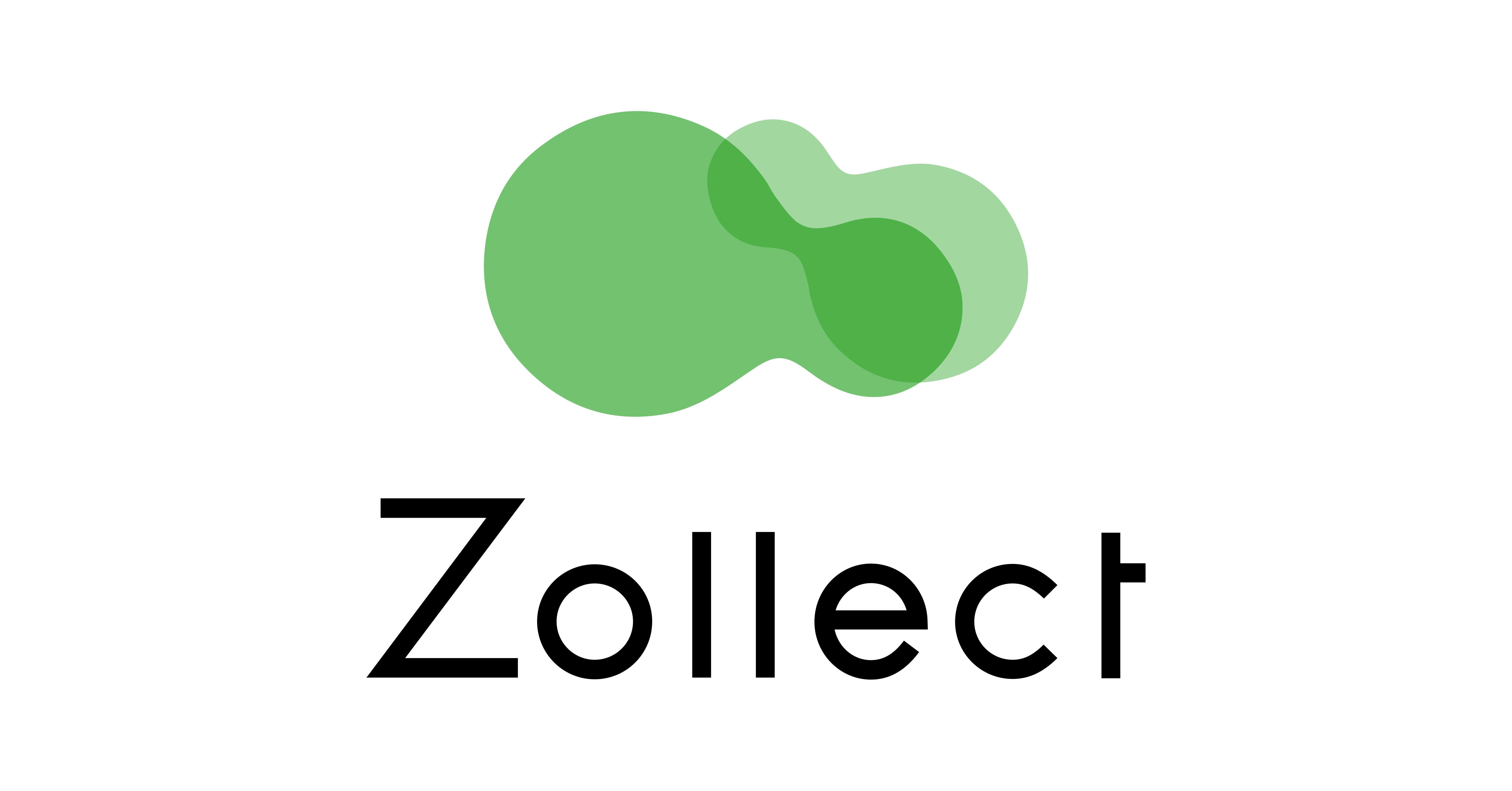 صورة Job: Digital Marketing Specialist at Zollect in Cairo, Egypt