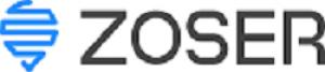 Zoser AG Logo