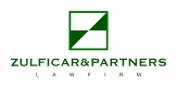 Jobs and Careers at Zulficar & Partners Egypt