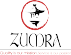 Content and Copywriter at Zumra Food