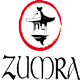 Jobs and Careers at Zumra Food Egypt