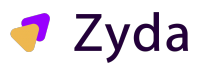 Jobs and Careers at Zyda Egypt