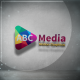 Jobs and Careers at abc media Egypt
