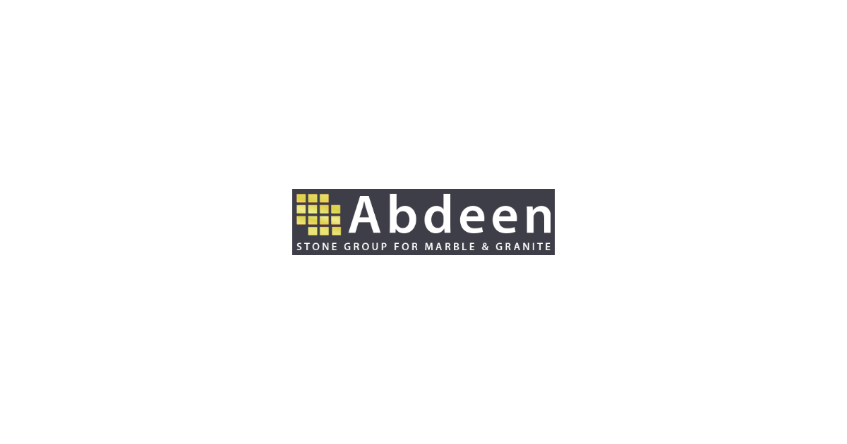 Jobs And Careers At Abdeen Stone Egypt