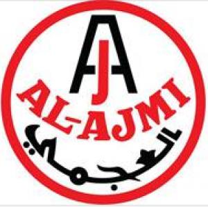 Abdul Ali Alajmi Logo