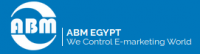Jobs and Careers at abm Egypt