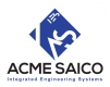 Jobs and Careers at Acmesaico Egypt