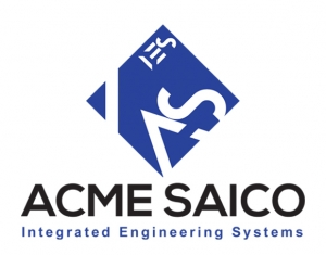 Jobs and Careers at Acmesaico, Egypt | WUZZUF
