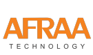 Jobs and Careers at Afraa Technology Egypt