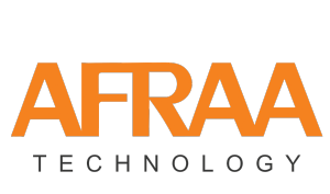 Afraa Technology Logo