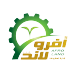 Jobs and Careers at afroland Egypt