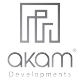 Jobs and Careers at akam Development  Egypt