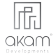 Sales Manager at akam Development