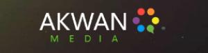 akwan media Logo