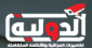 Sales Representative at al-dawlya co for security systems