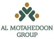 Graphic Designer (Social Media) at al motahedoon