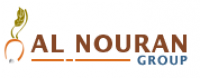 Jobs and Careers at Al Nouran  Egypt