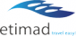 Operations Officer at Al Etimad