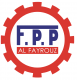 Jobs and Careers at alfayrouz Egypt