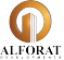 Procurement Officer at Alforat