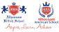 English Teacher at alhossam international schools