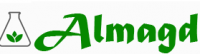 Jobs and Careers at almagd Egypt