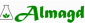 Medical Sales Specialist at almagd