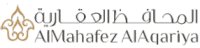 Jobs and Careers at almahafez Saudi Arabia