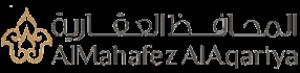almahafez Logo