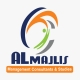 Jobs and Careers at almajlis for management consultants & studies Egypt