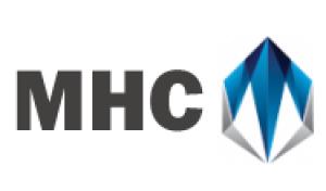 almohileb company Logo