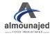 HR Officer at almounajed