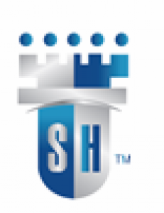 alshroukmel Logo