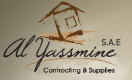 Jobs and Careers at alyassmine Egypt