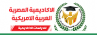 Jobs and Careers at Egyptian Arab American Academy for academic and professional studies Egypt