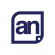Administrative Assistant at anAduu Technologies