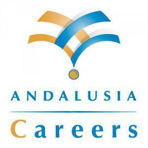 andalusia careers Logo