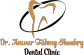 Clinic Manager - Alexandria at anwar shoukry dental clinic