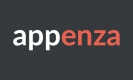 Jobs and Careers at appenza Egypt